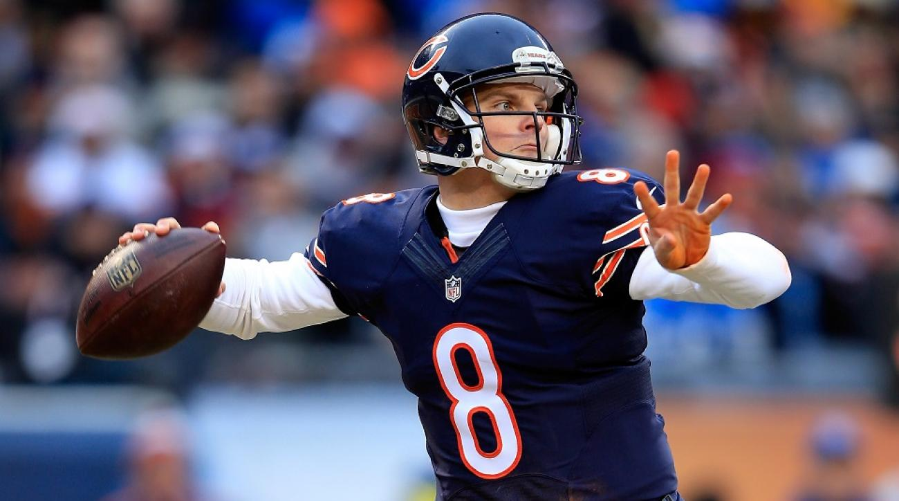 jimmy clausen claimed ravens