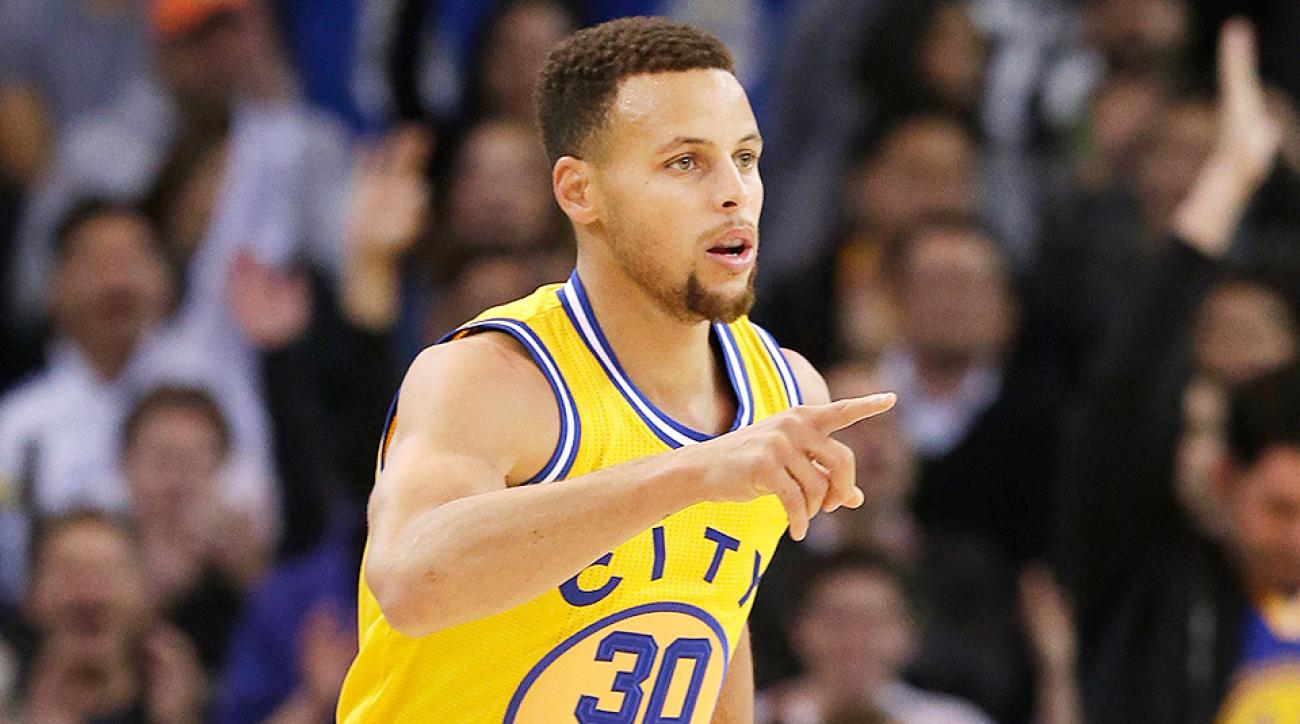 Stephen Curry, Warriors' record 16–0 start: Best moments ...