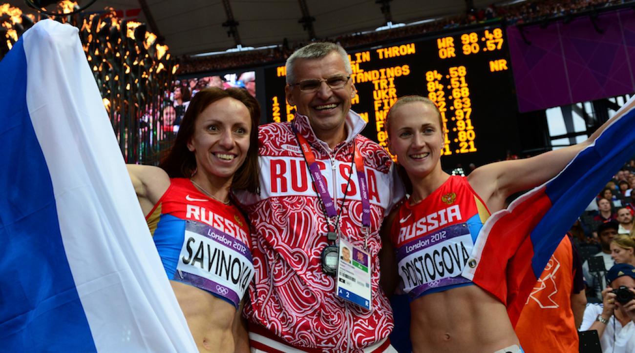 russia accepts iaaf doping ban