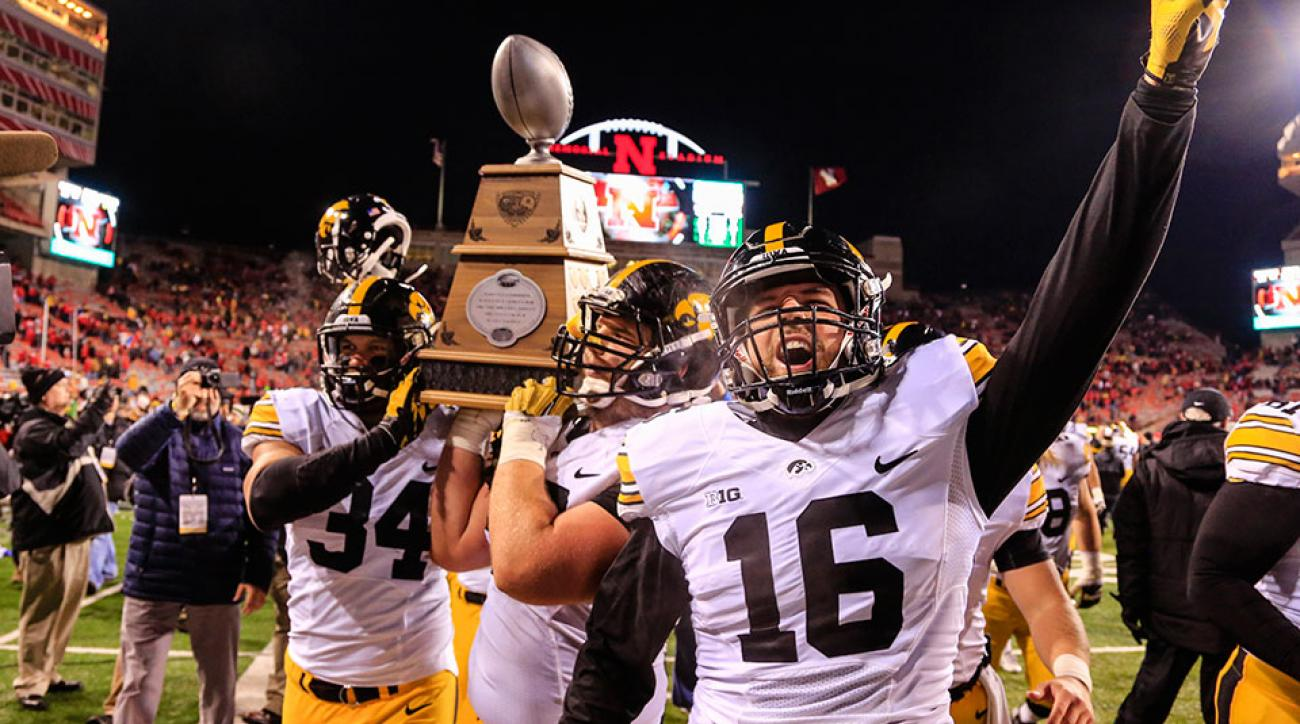 iowa-beats-nebraska-playoff