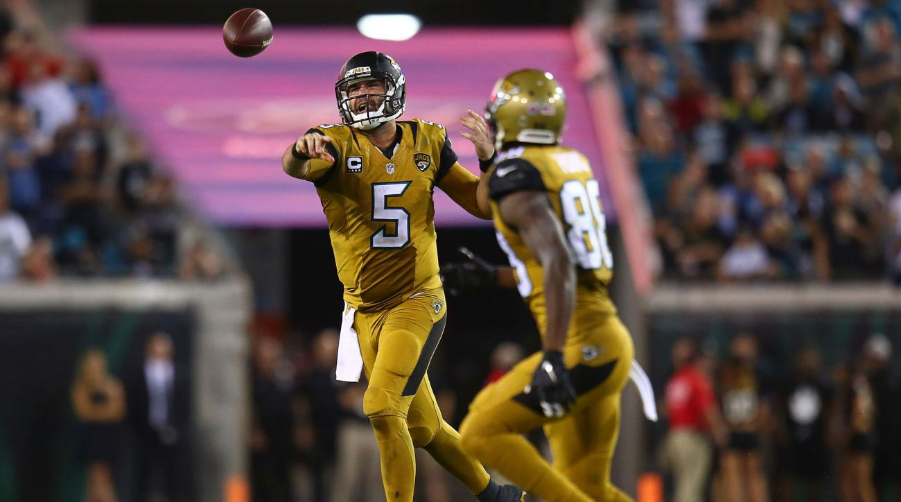 jaguars chargers watch online live stream