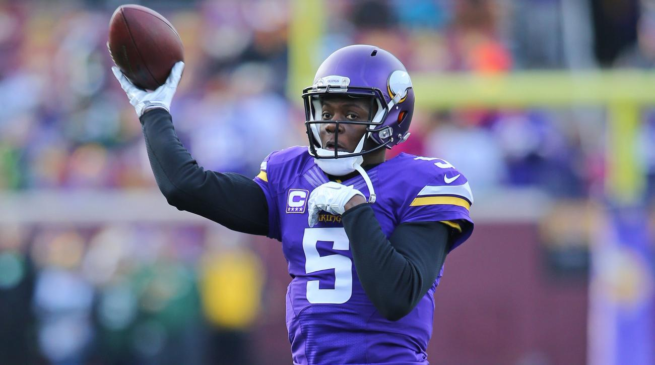 vikings falcons watch online live stream