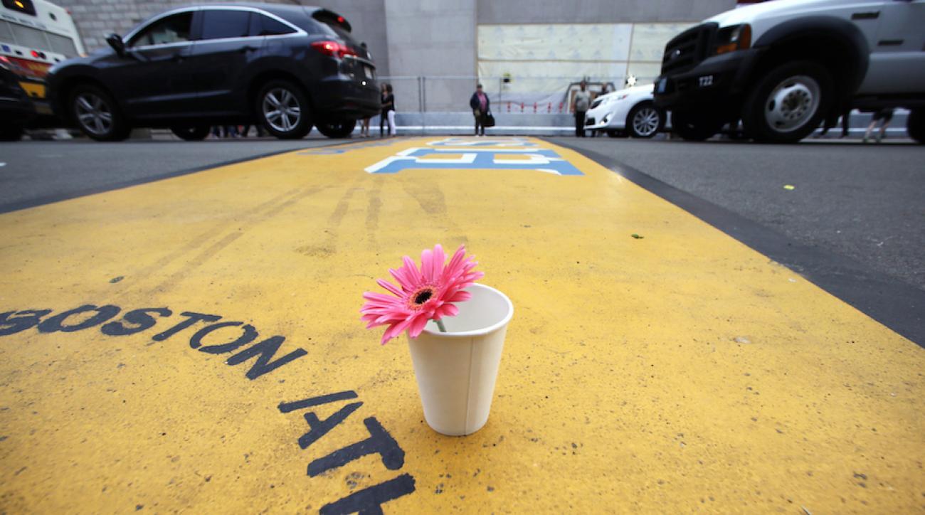 boston marathon bombing dzhokhar tsarnaev new trial