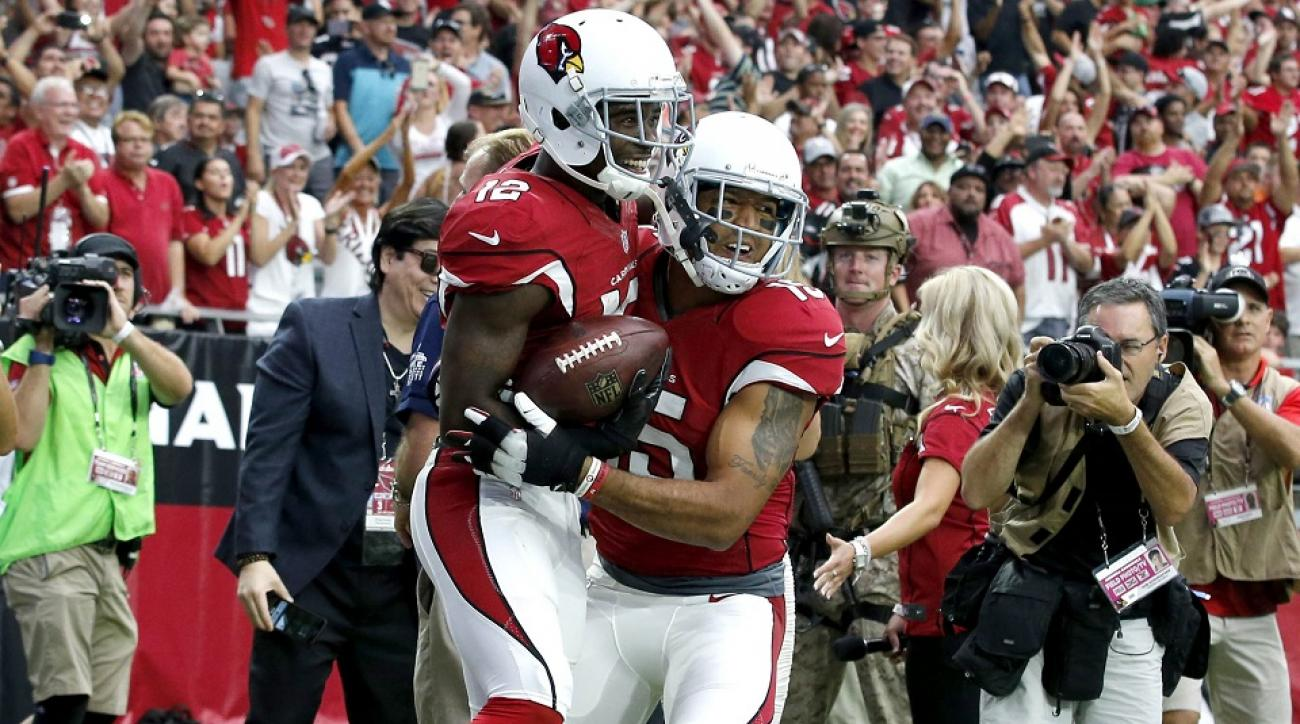 cardinals john brown michael floyd inactive
