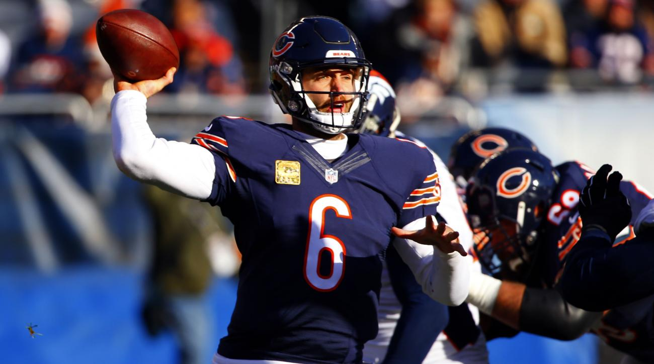 chicago-bears-san-francisco-49ers-watch-online-live-stream