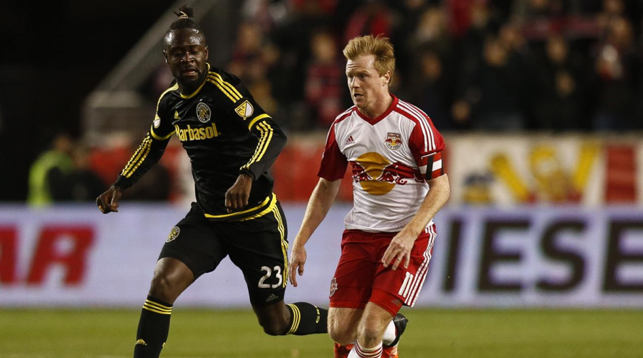 red bulls dax mccarty option