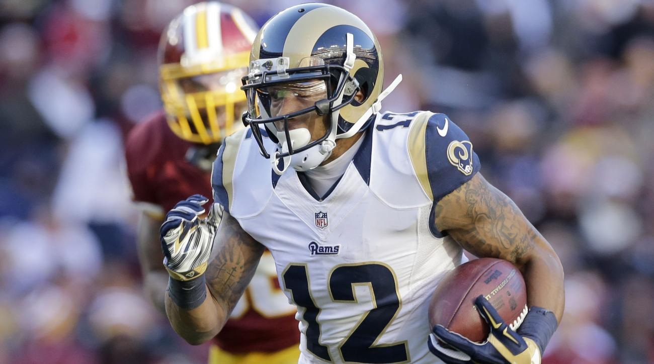 stedman-bailey-st-louis-rams-surgery-head-wounds-shooting