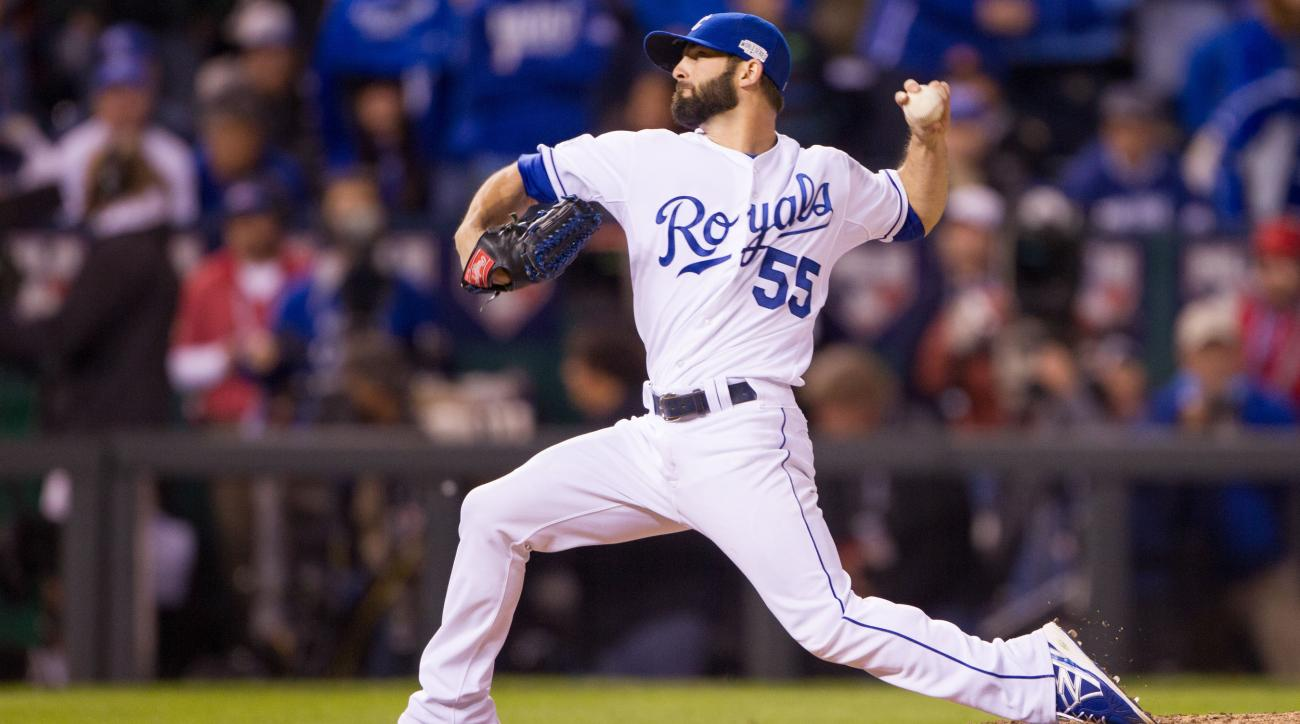 tim-collins-kansas-city-royals-signs-contract-2016-deal