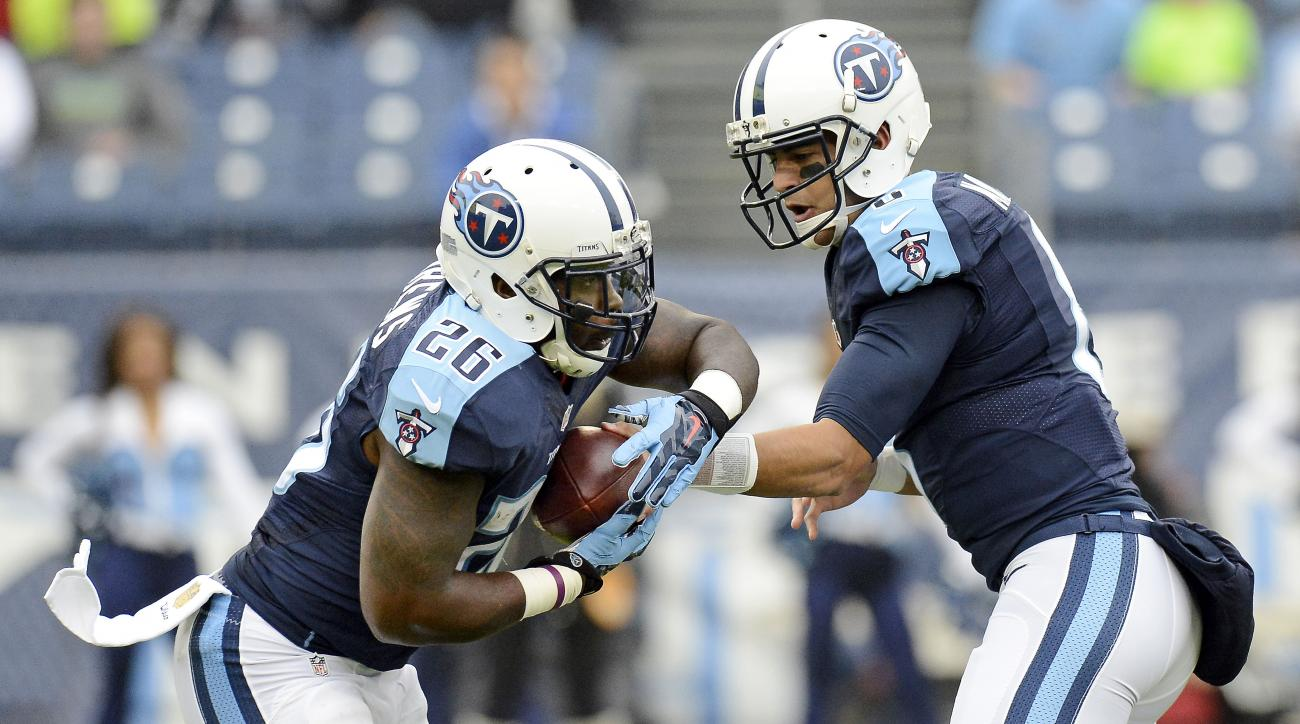 tennessee-titans-jacksonville-jaguars-watch-online-live-stream
