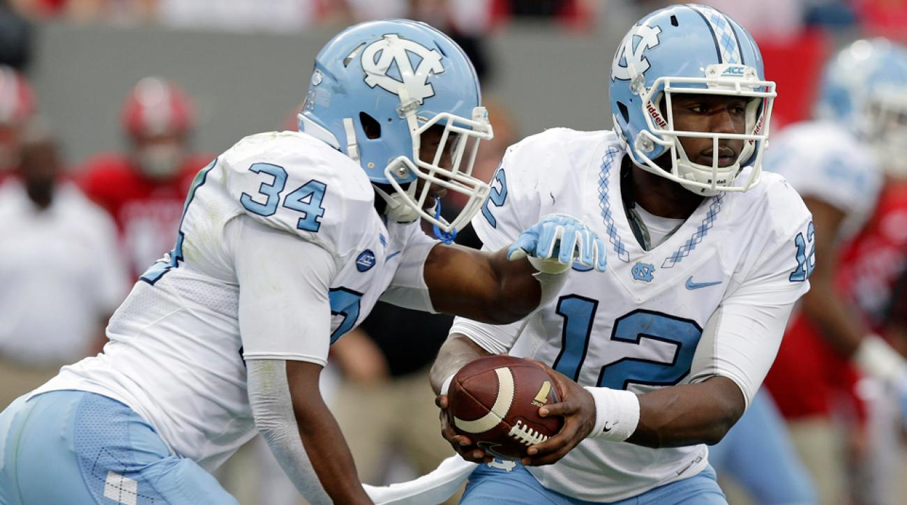 college football playoff projections nc college football scores