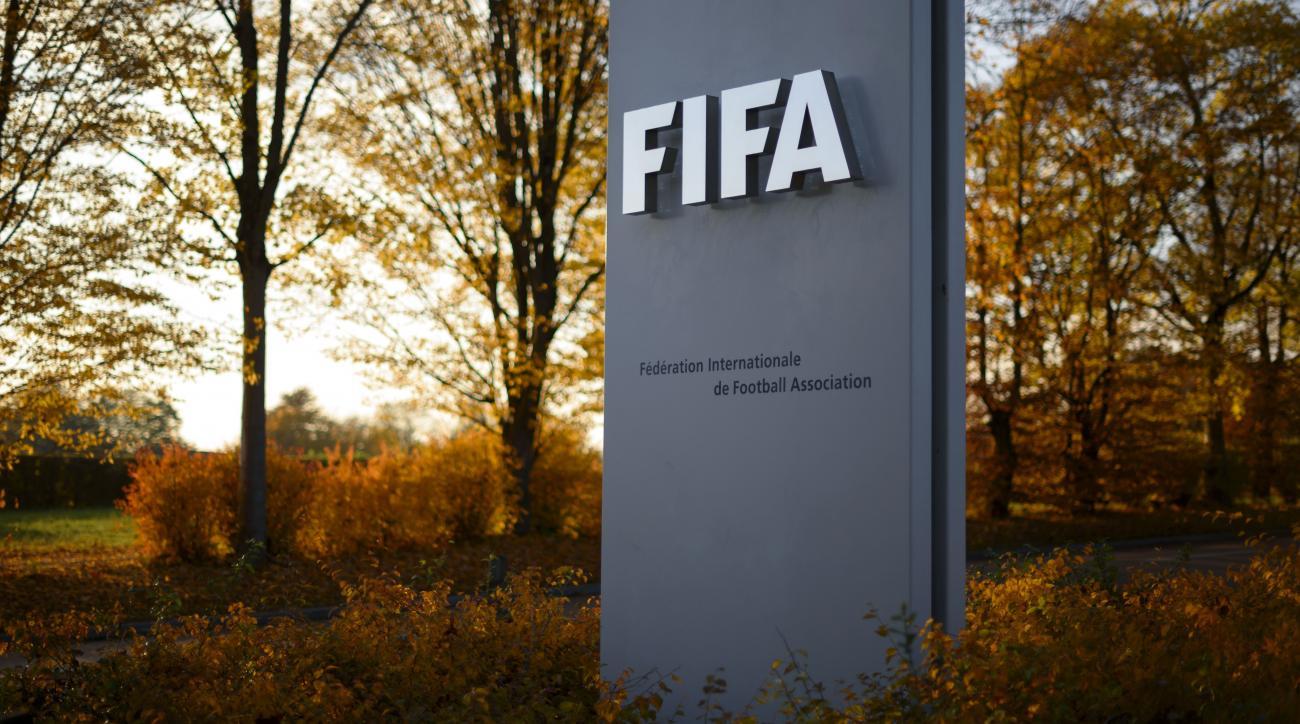 fifa scandal financial loss profit money