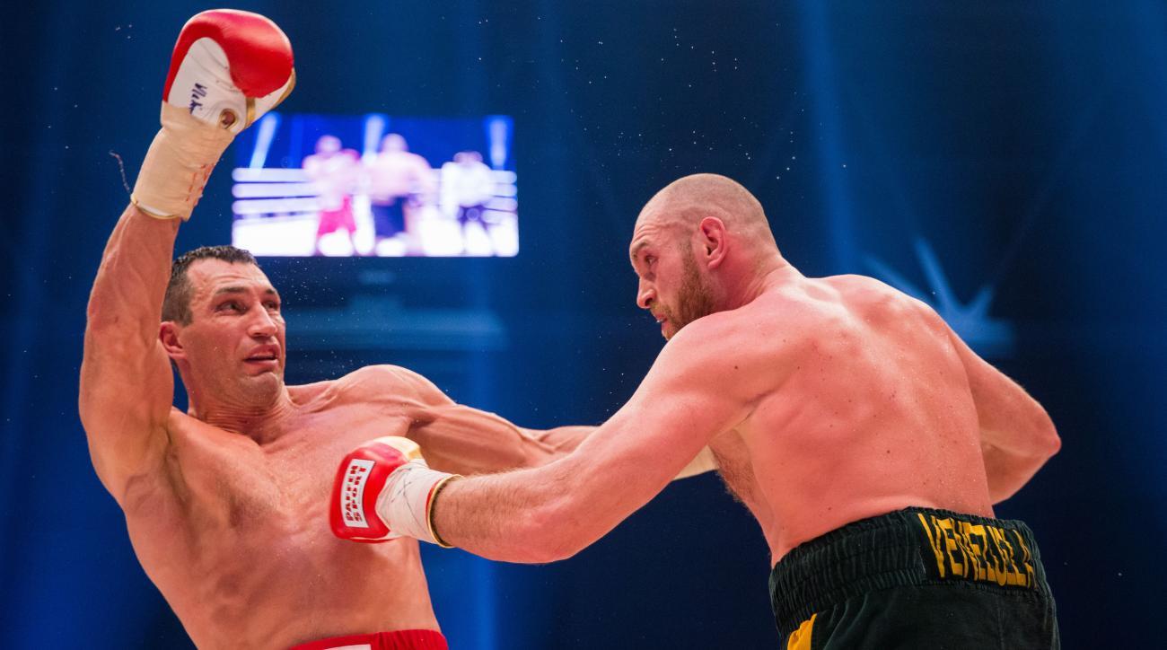 klitschko-fury-rematch-2016-boxing-heavyweight-champion