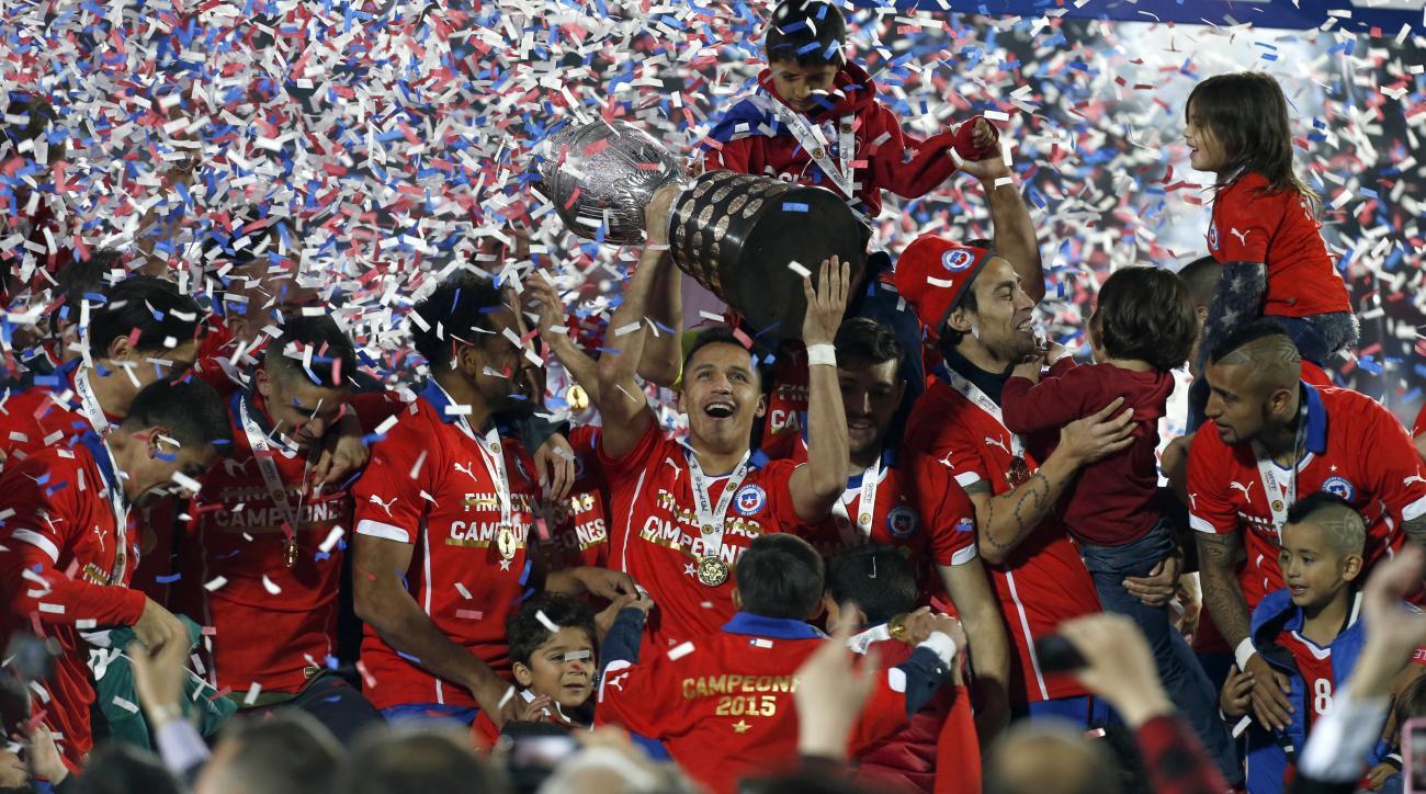copa-america-2016-fifa-arrests-scandal-us-soccer