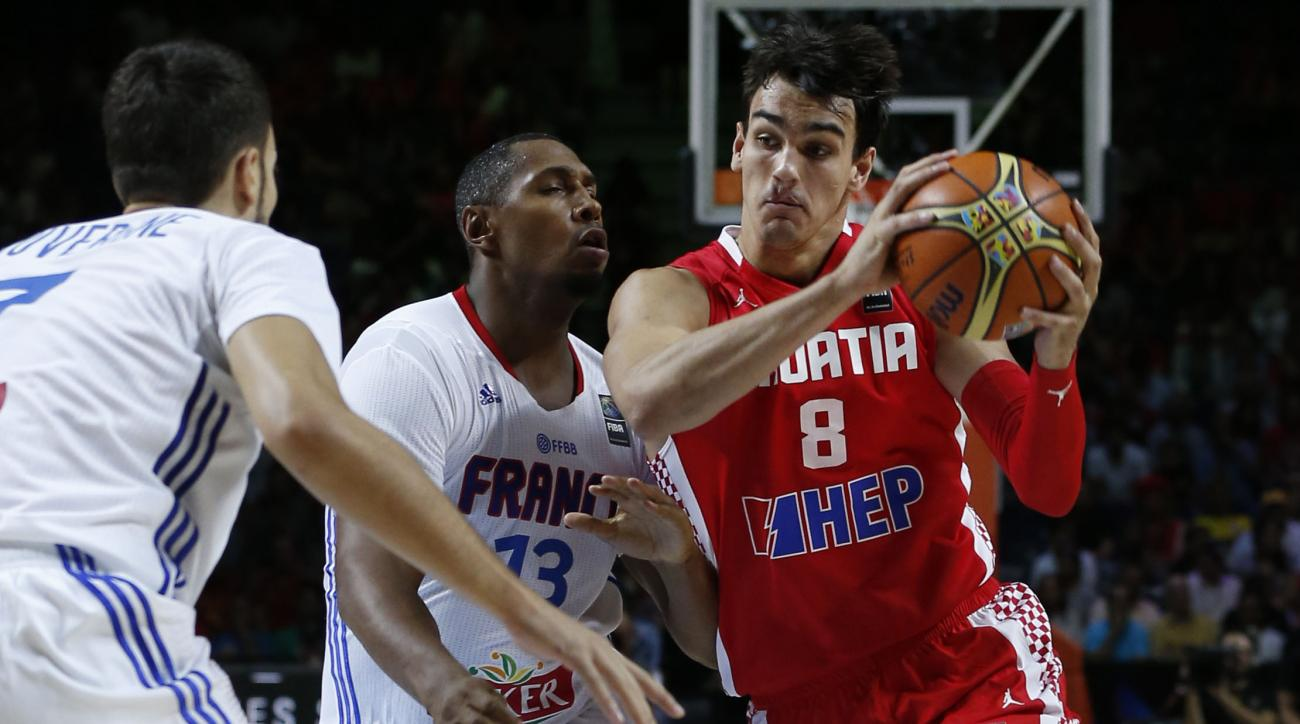 dario-saric-philadelphia-76ers-next-season-turkey