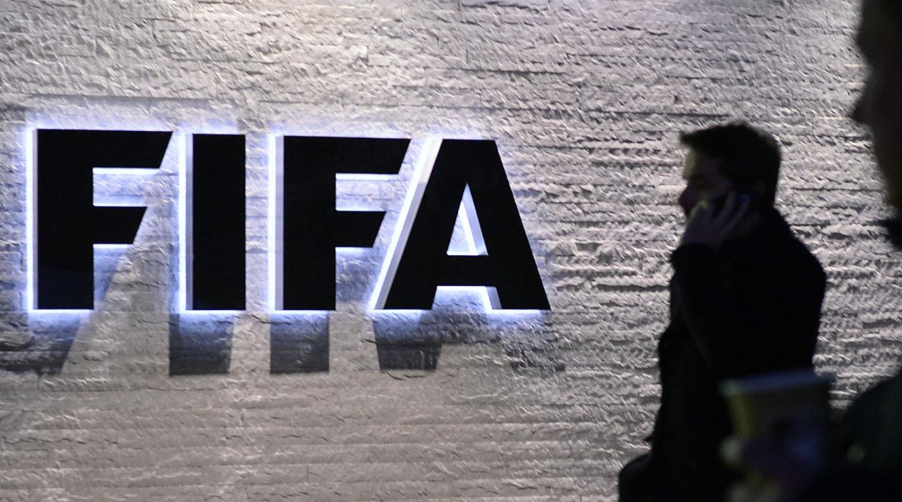 fifa-world-cup-expansion-40-teams-reforms-approved-scandal