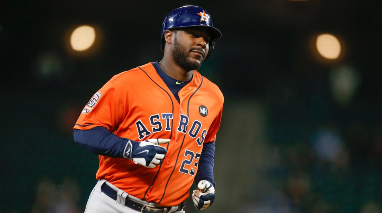 mlb non tender contracts list roundup free agents