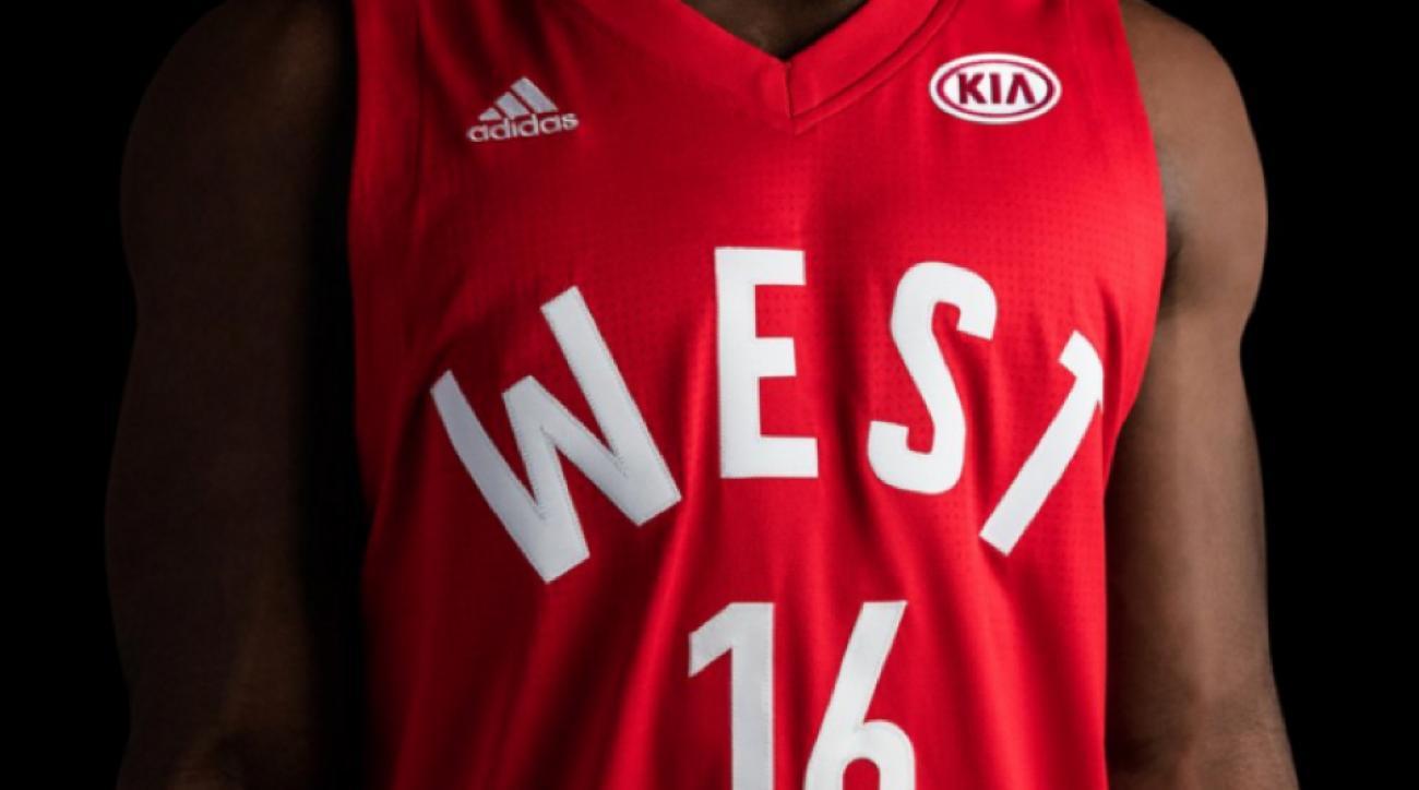 35514dc89 NBA