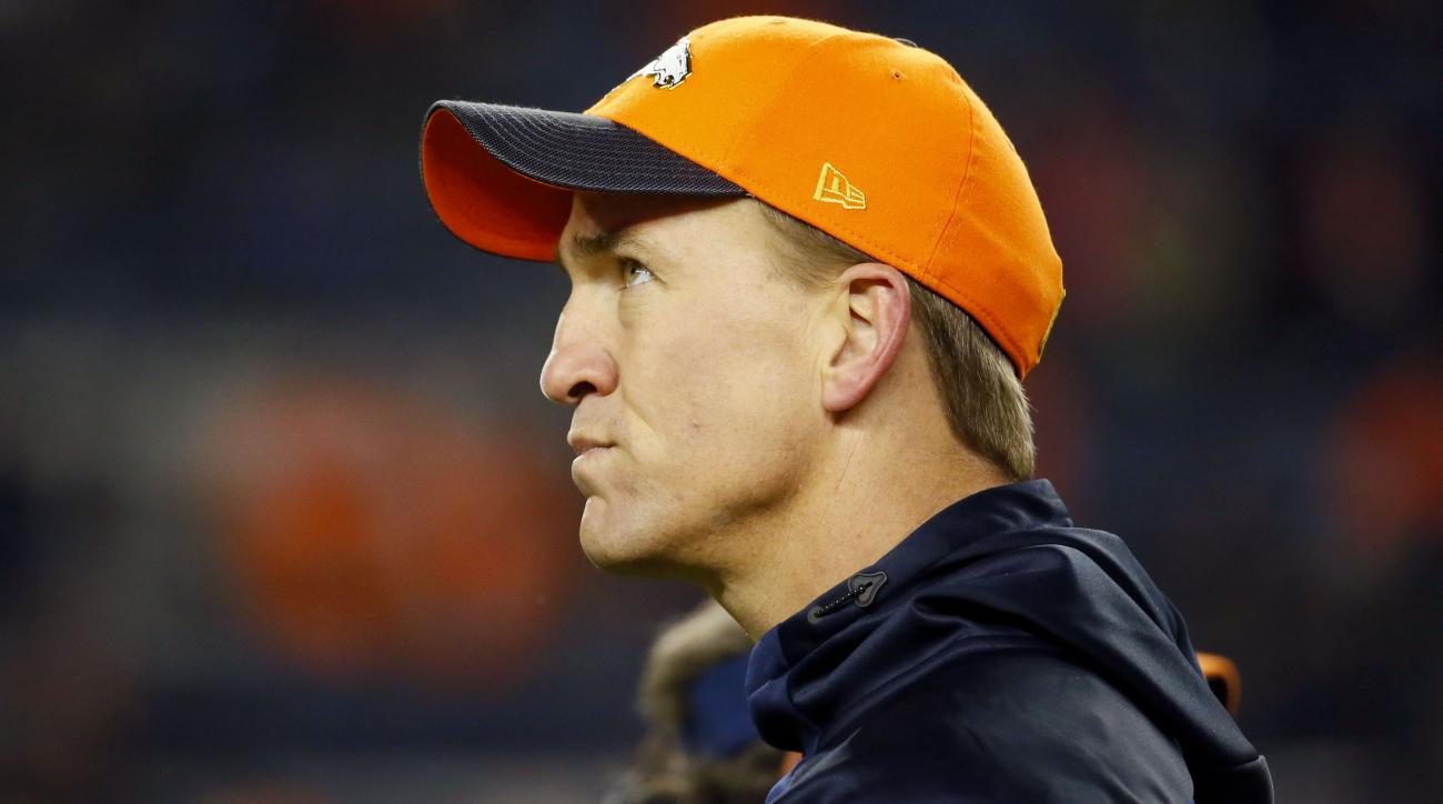 peyton-manning-nfl-news-rumors-week-13-injuries-ben-roethlisberger