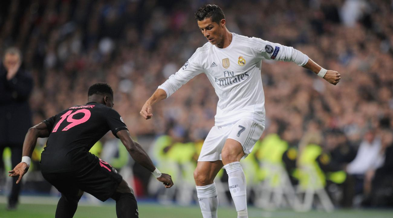 real madrid malmo watch online live stream
