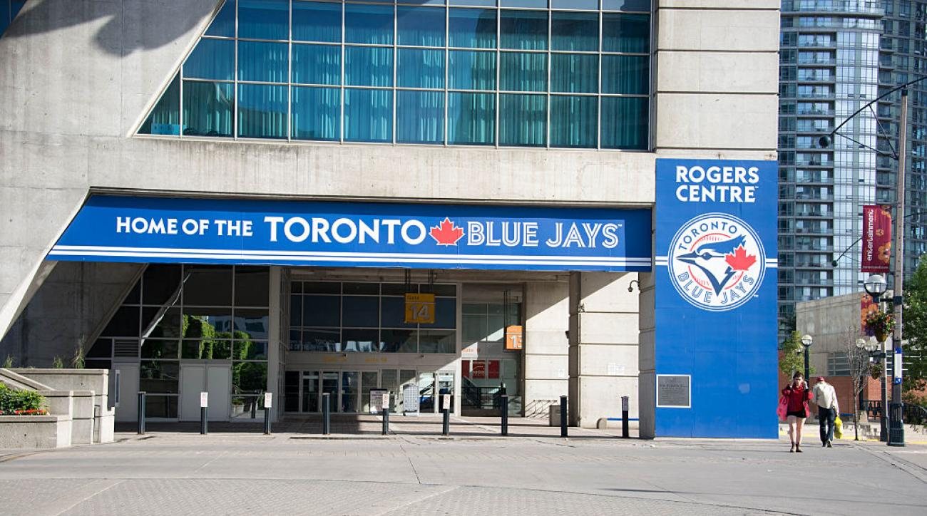 ross atkins toronto blue jays general manager