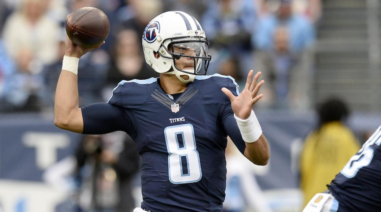 marcus mariota titans touchdown run video