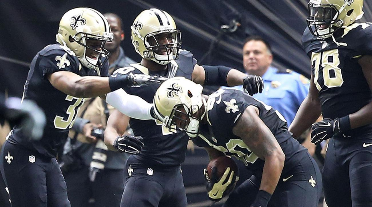 saints-panthers-blocked-extra-point-return-video