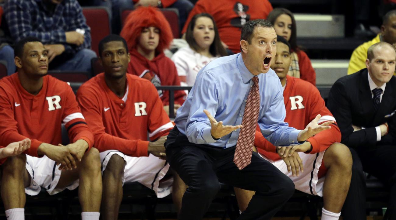 mike-rice-rutgers-high-school-coach-interim-hired