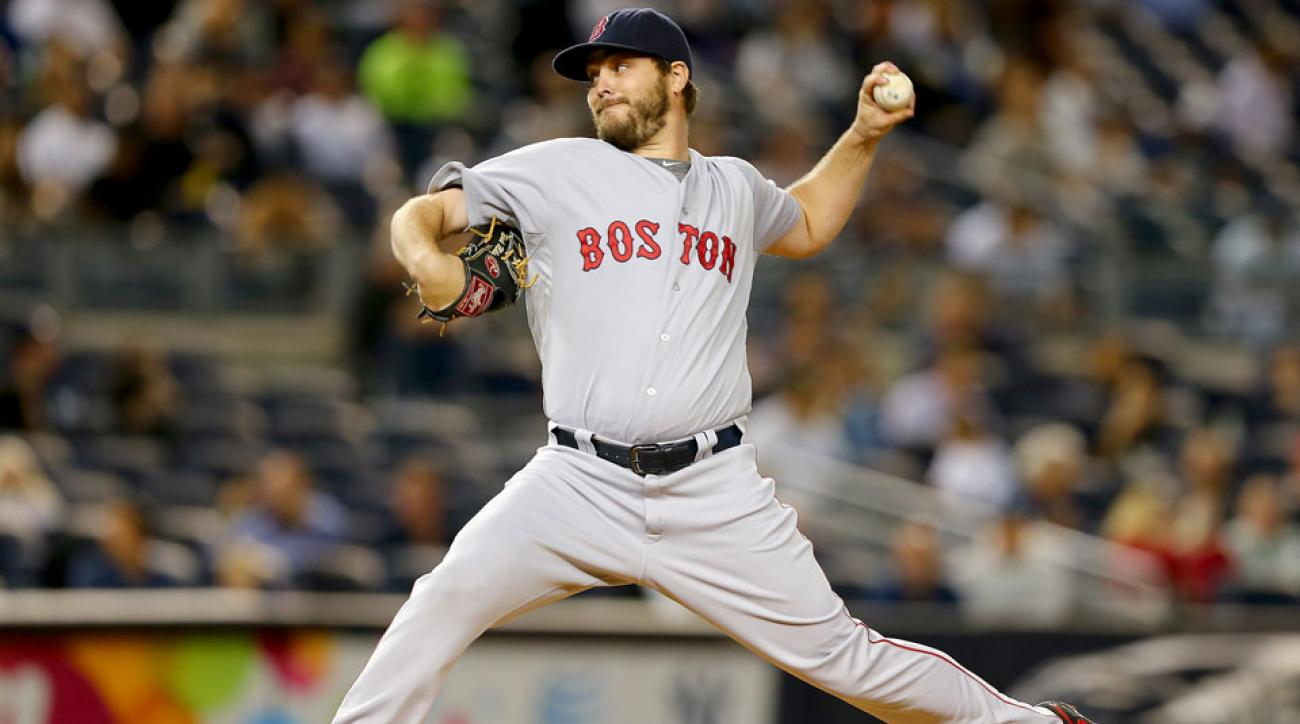 wade miley traded boston red sox seattle mariners