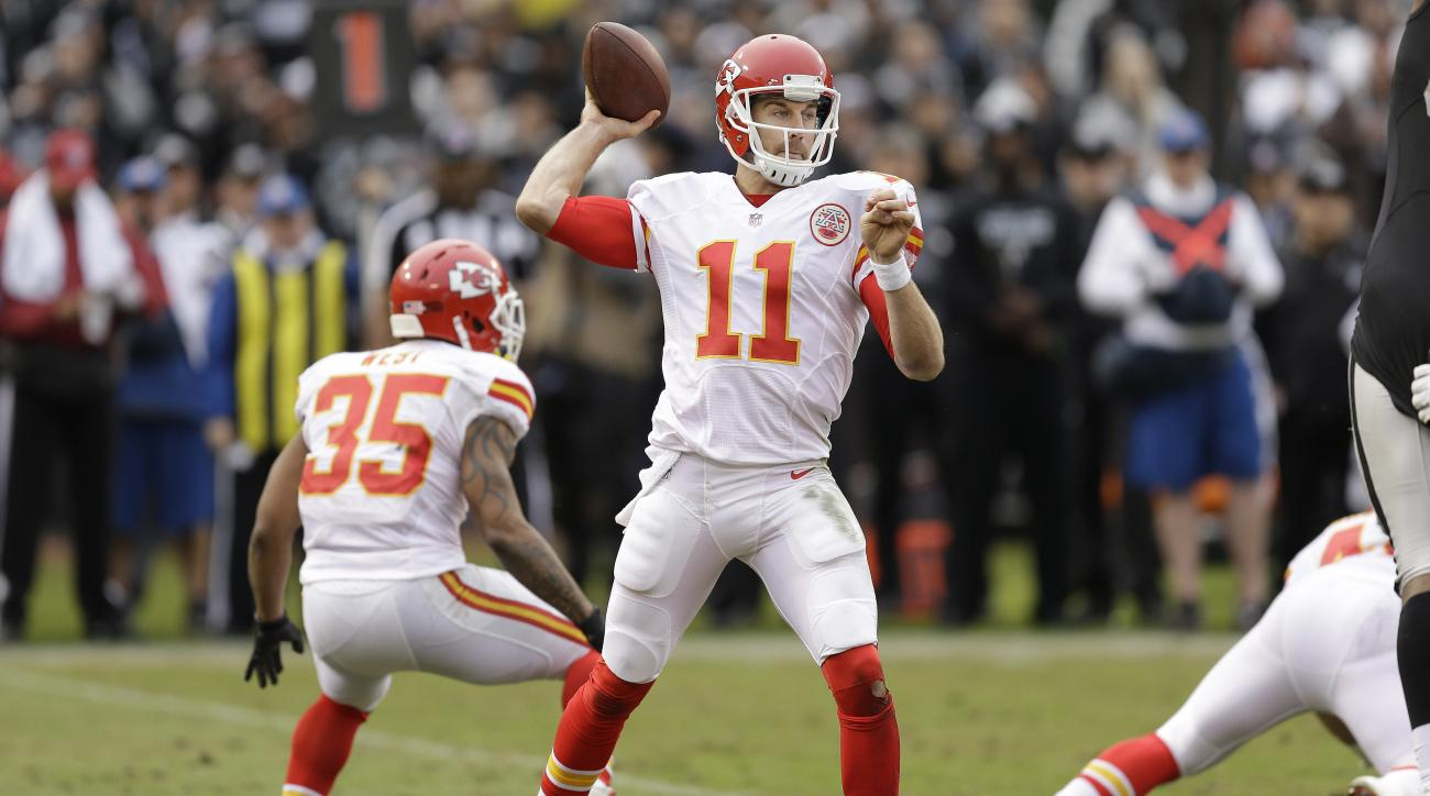 kansas-city-chiefs-san-diego-chargers-watch-online-live-stream