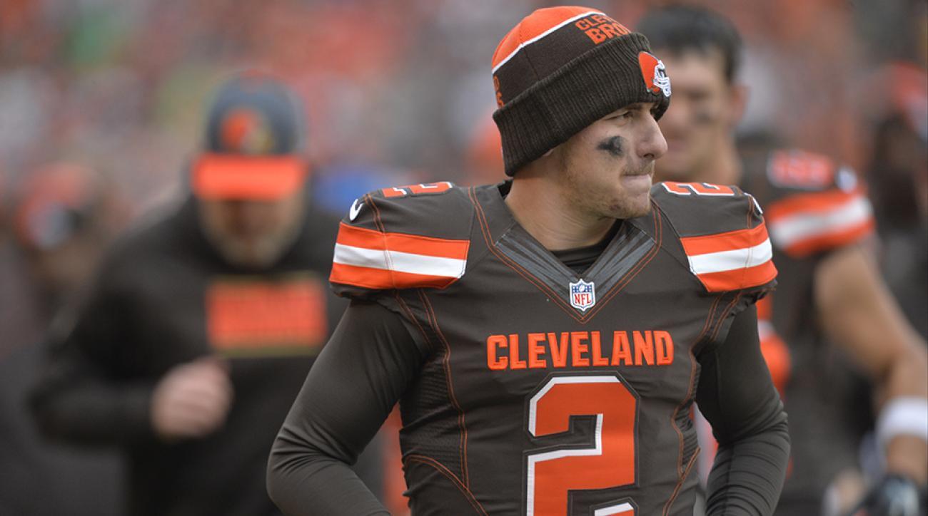 johnny-manziel-starting-quarterback-browns