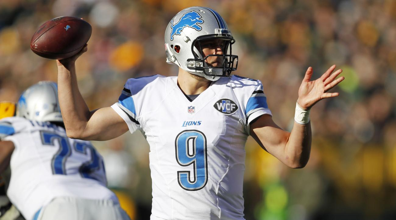detroit-lions-st-louis-rams-watch-online-live-stream