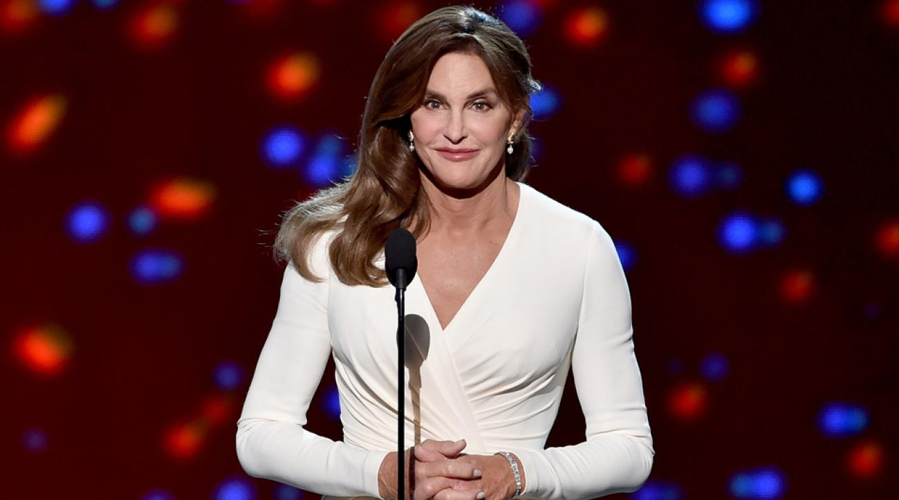 caitlyn jenner time magazine person of the year runner up