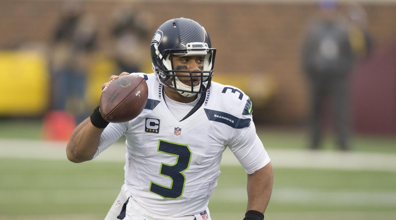 How to watch Seahawks vs. Ravens