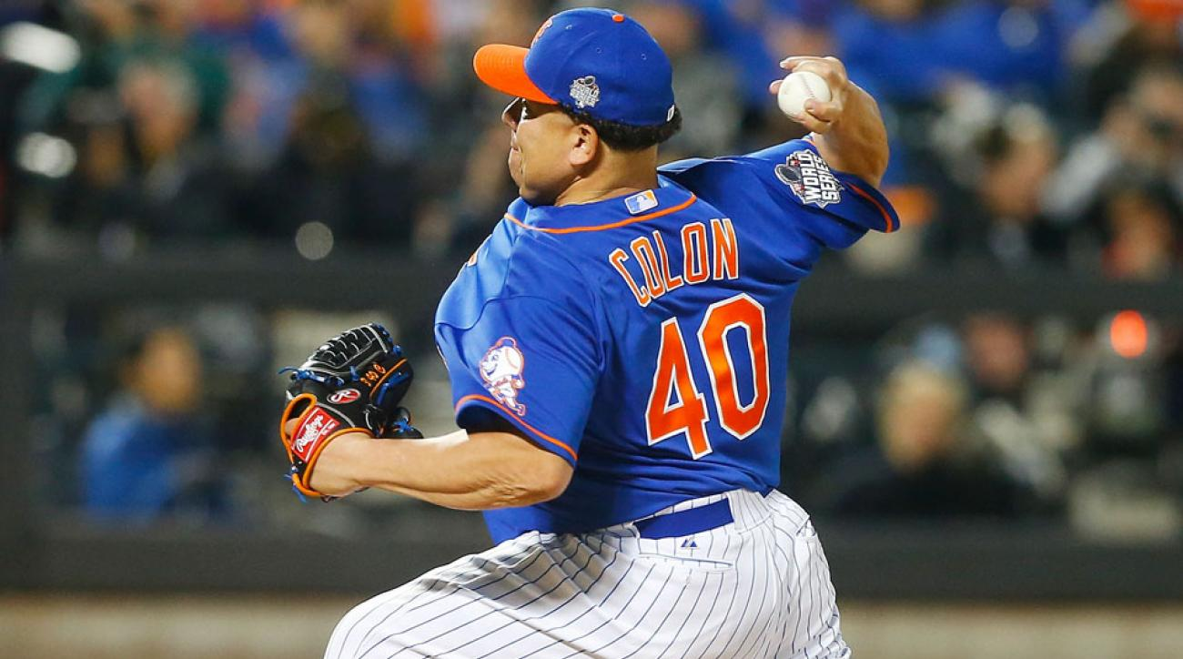 mlb news rumors bartolo colon