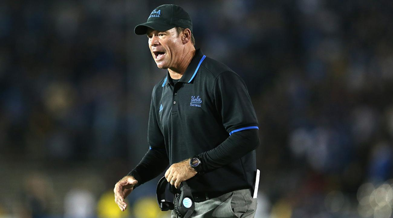 jim-mora-ucla-recruiting