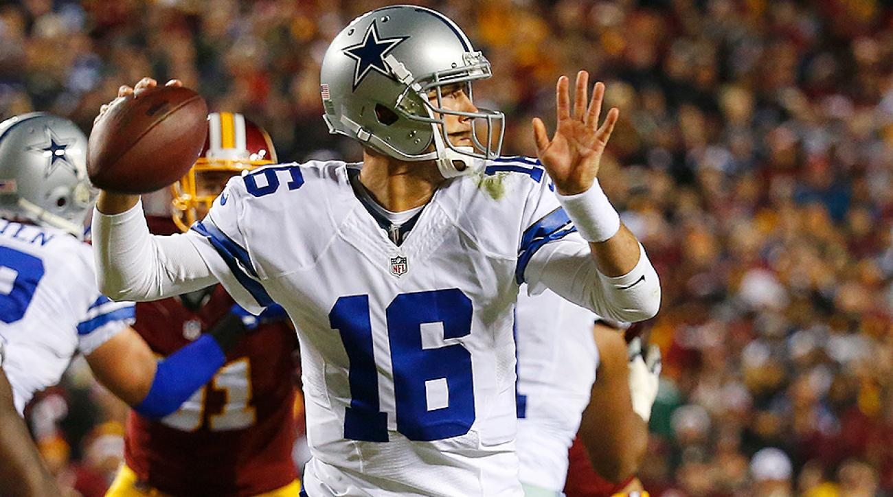 NFL Week 14 Odds: The Cowboys are one of the best bets heading into Week 14 of the NFL season