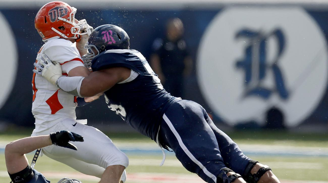rice utep mountain west conference expansion