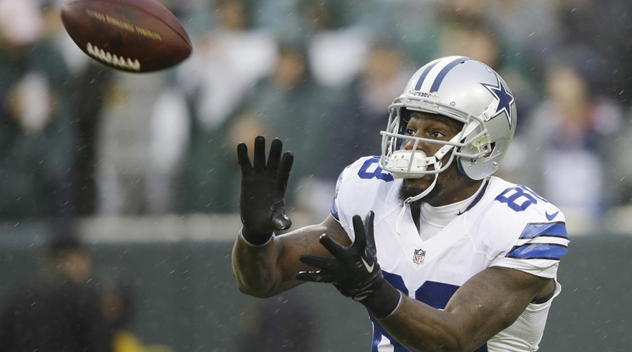dez-bryant-cowboys-catch-packers-challenge-video