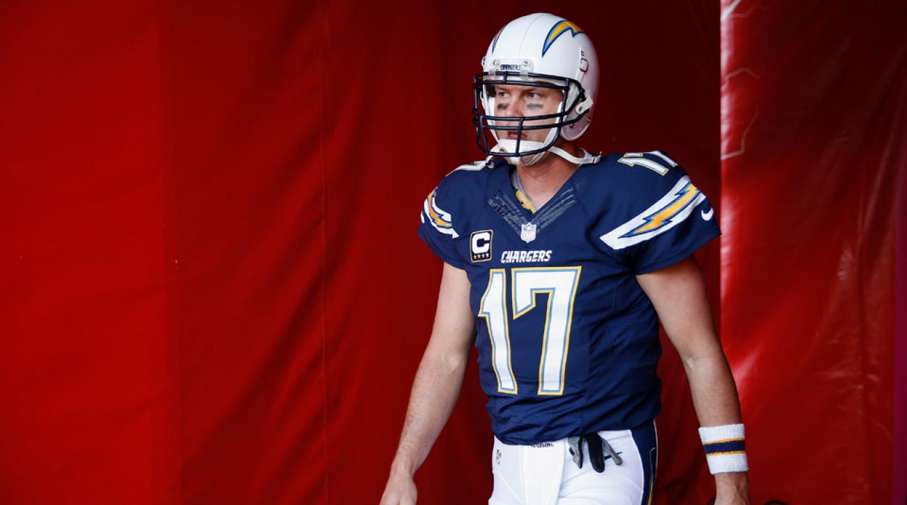 nfl actives inactives week 14 philip rivers