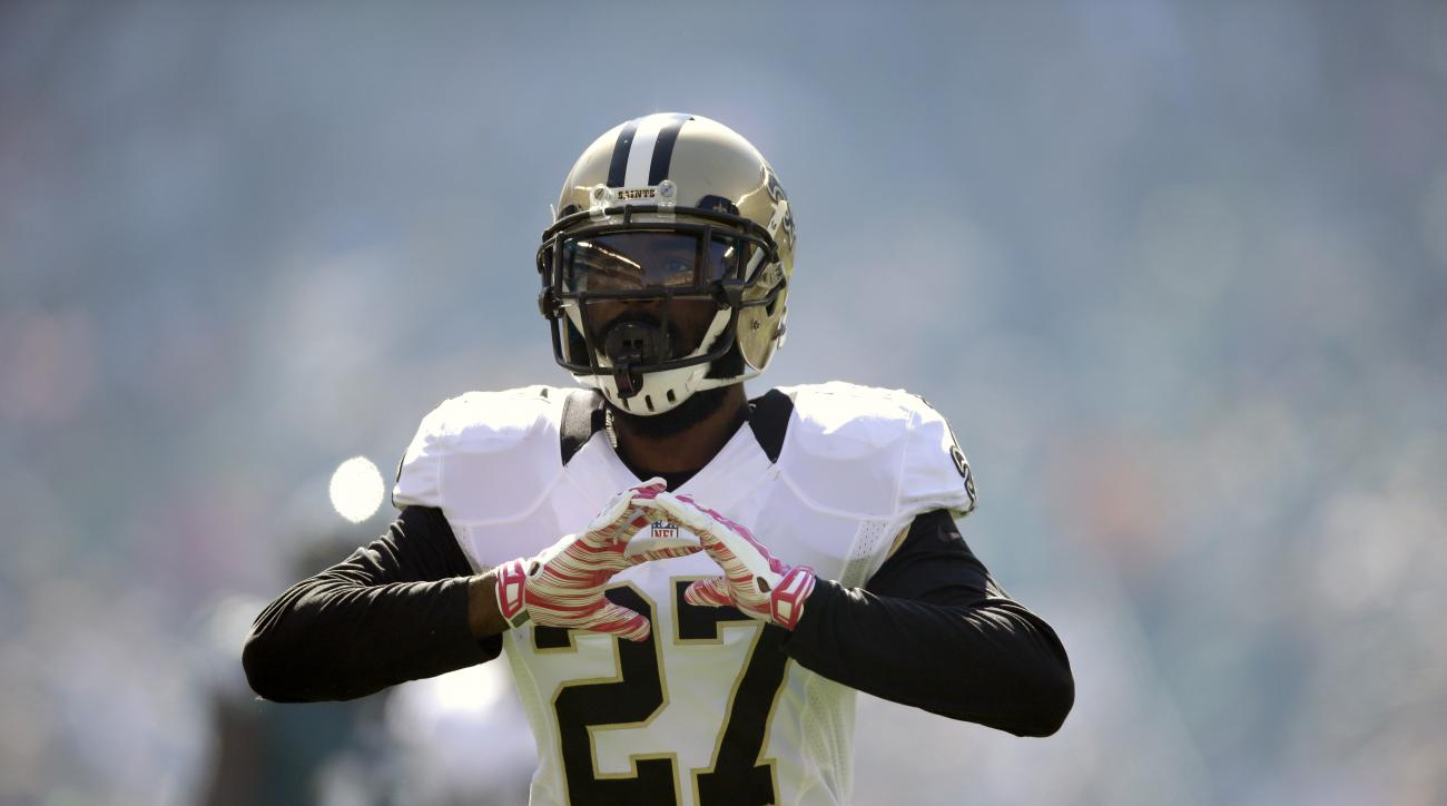 damian-swann-new-orleans-saints-concussion-injury-update