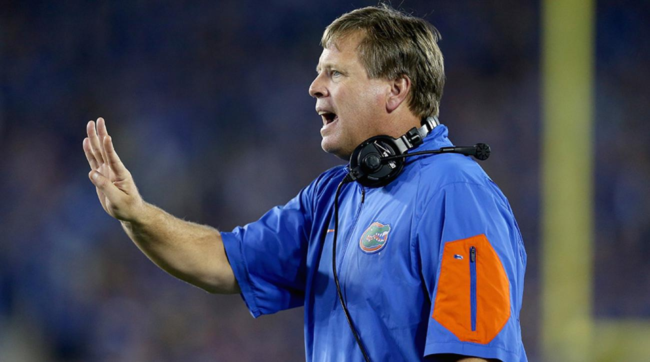 jim-mcelwain-florida-recruiting