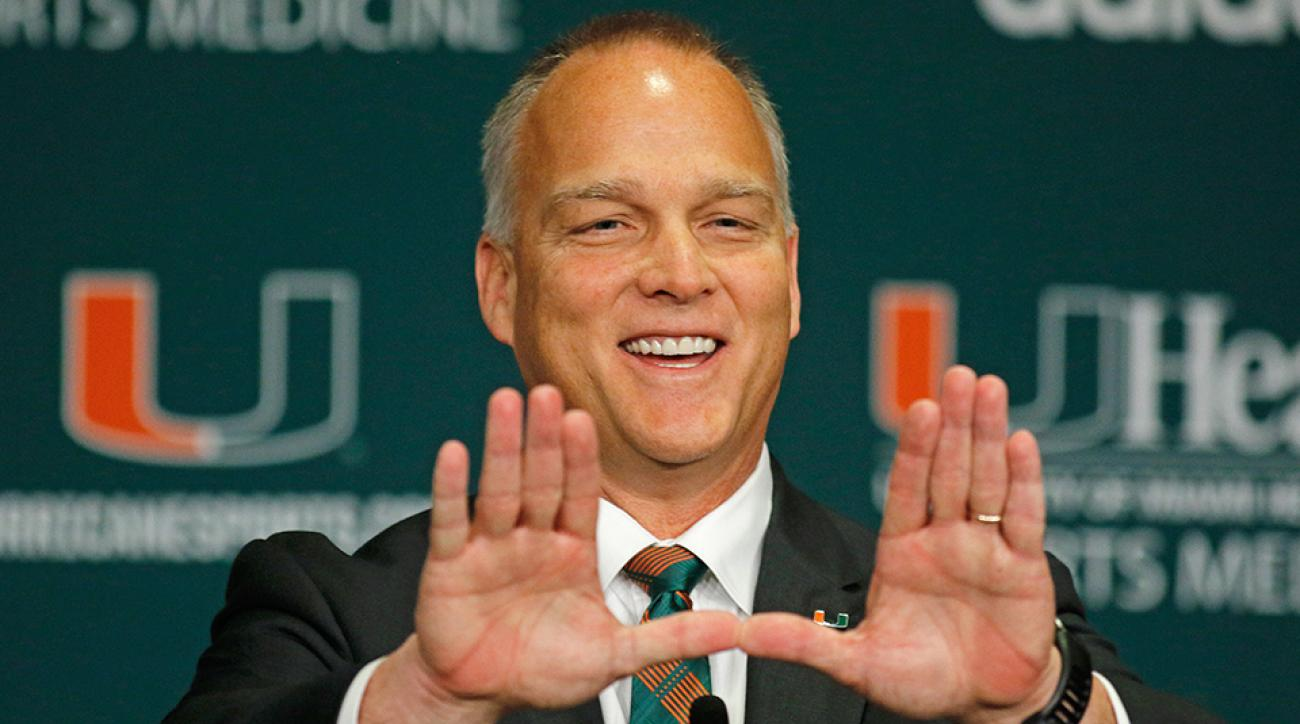 mark-richt-georgia-bowl-game-coaches