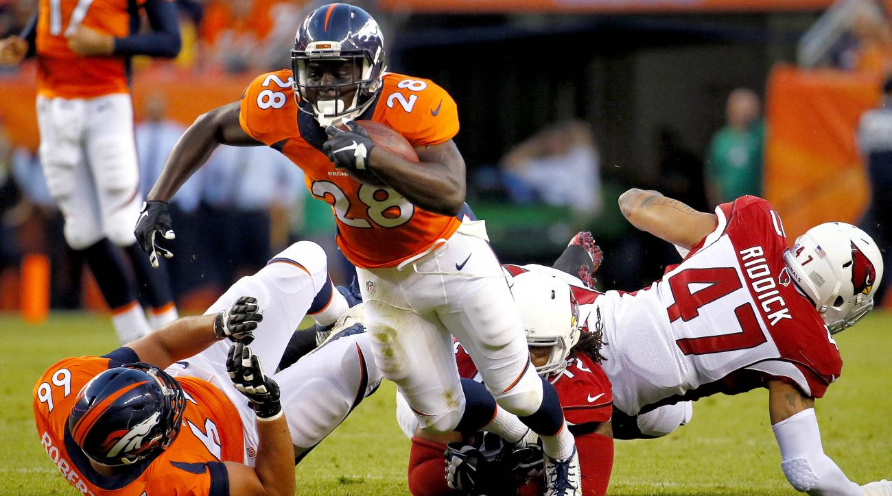 montee-ball-new-england-patriots-signs-practice-squad