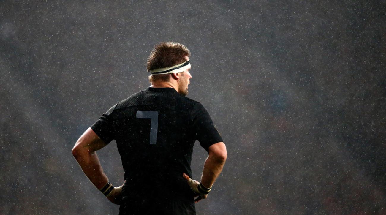richie mccaw retires rugby all blacks