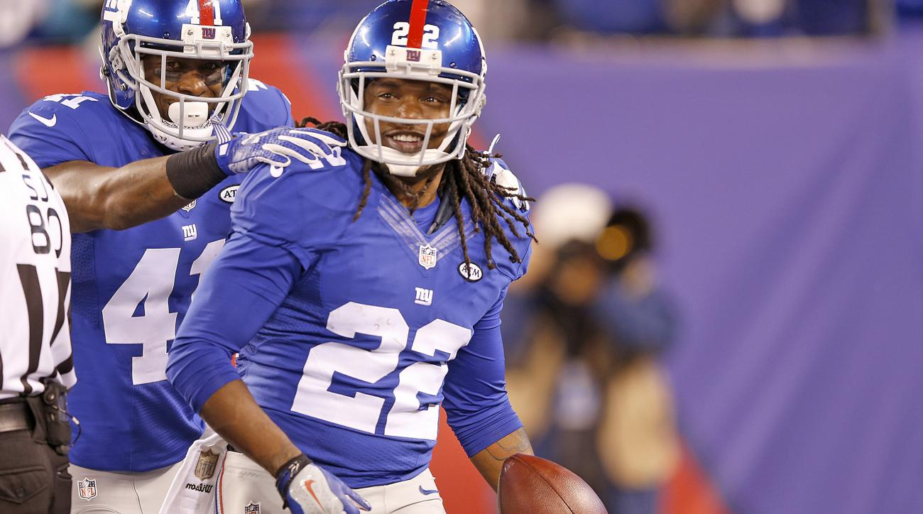 brandon-meriweather-released-new-york-giants