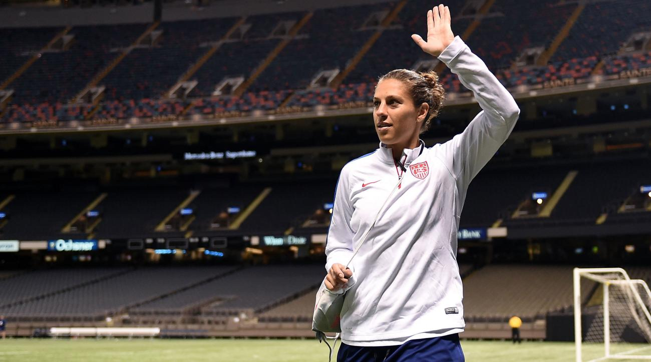 carli lloyd uswnt player of the year