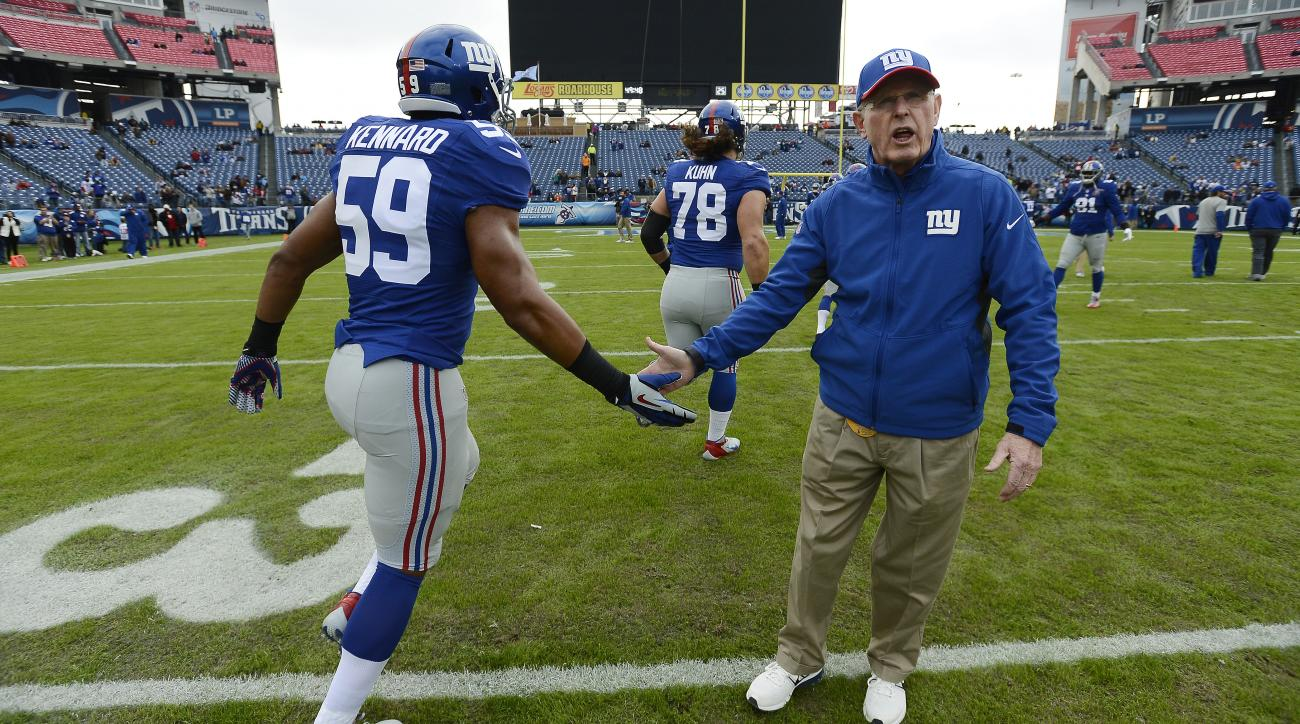 devon-kennard-new-york-giants-ereck-flowers-injuries-carolina-panthers