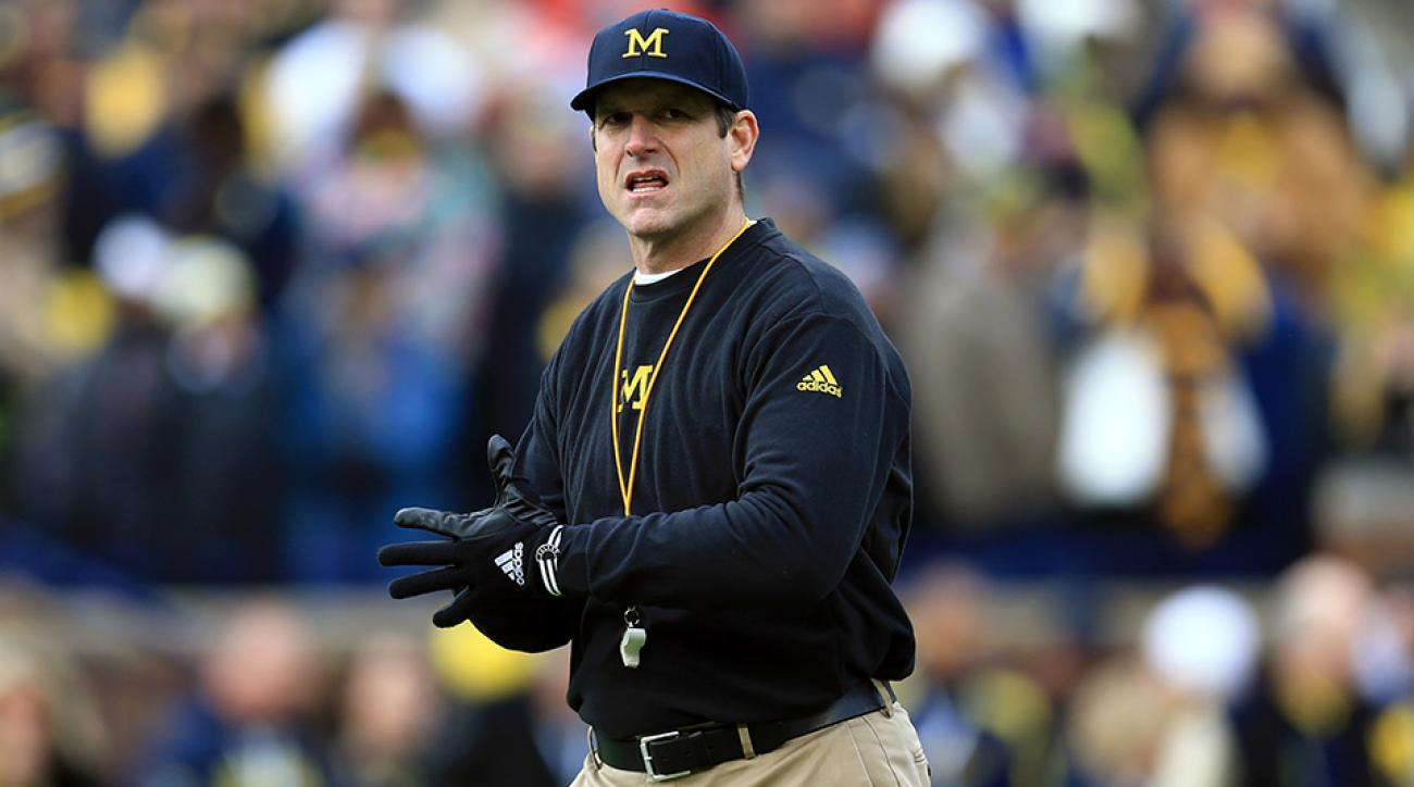 jim-harbaugh-michigan-recruiting