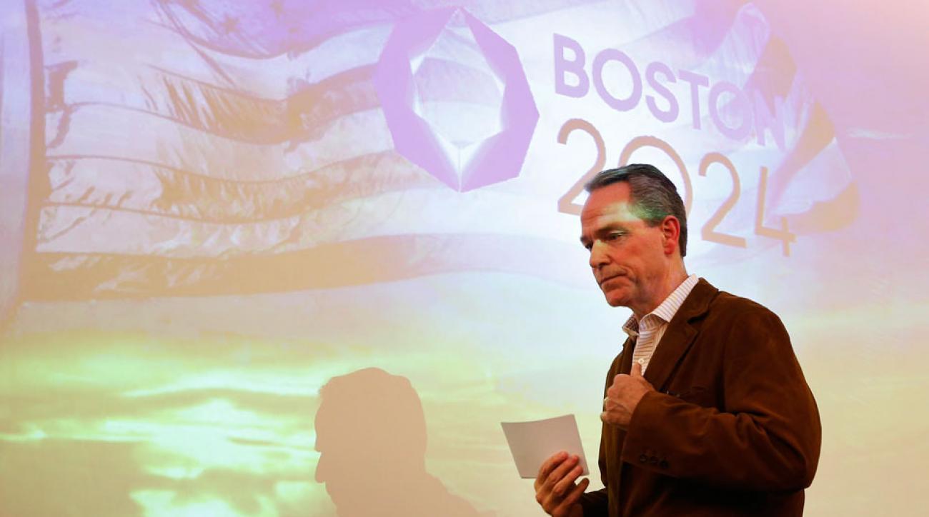 boston 2024 olympics no regrets