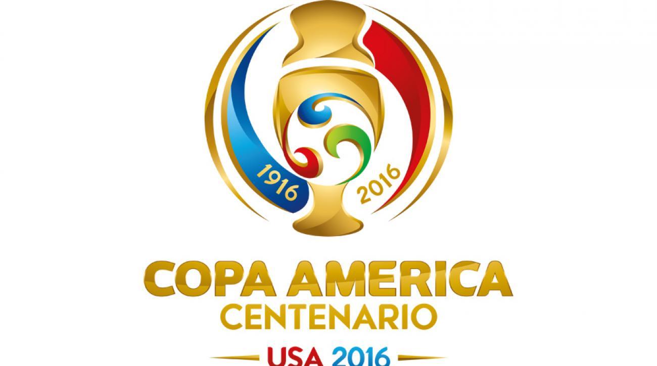 4274440be17 Copa America Centenario: Rosters for every team | SI.com